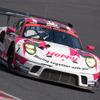 日本サン石油、SUPER GT GT300クラスに参戦---SUNOCO BRILLシリーズを供給