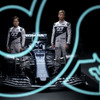 【F1】角田裕毅の今季マシン「アルファタウリAT02・ホンダ」登場