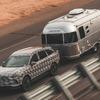 インフィニティ QX60 新型、最大牽引力は2.7トン…295馬力V6+9速ATが実現