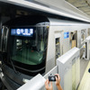3Dカメラで混雑率をリアルタイムに計測…東京メトロが列車混雑計測システムを本格運用へ