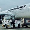 自動運転トーイングトラクターを初の本格導入…成田空港の空港地上支援業務