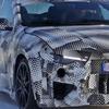 「革新的サスペンション」を持つフェラーリ初のSUV、V12エンジン搭載はあるか!?