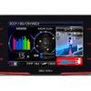 コムテック、新型レーダー探知機『ZERO 709LV』発売へ 超広角レーザー受信対応