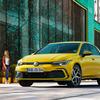 【VW ゴルフ 新型】日本先行受注、開始1か月で1000台を突破