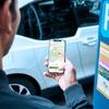 BMWとダイムラー、合弁の駐車場サービスを売却へ