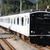 タブレット端末を活用…JR九州がワンマン列車の自動放送システムを開発 3月13日から導入