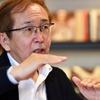 【中村史郎は今】日産デザインを率いた男の新たな挑戦…日米に新拠点、そのねらいとは