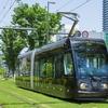 熊本市電に「女性優先車」を本格導入へ…平日7~9時限定 4月1日から