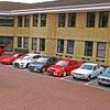 英三菱、「ランエボ」など14台をオークションに 4月開催