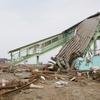 東日本大震災で被災した常磐線の記憶を後世に…「復興の歴史」展示館 3月31日開設
