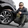 【グッドイヤー エフィシエントグリップ RVF02】最新のミニバン専用タイヤが重視したのは乗り心地と静粛性!人気ミニバンとの相性とは?