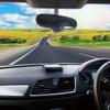 簡単に車内を消臭・除菌、ケンウッドの低濃度オゾン発生器…メンテナンスも簡単
