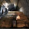 北海道新幹線、工事中のトンネルで崩落…八雲町内の野田追トンネル、地表への影響も懸念 3月20日発生