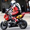 「2021 Motoフェスティバル」初開催決定、ミニバイク3時間耐久など---ツインリンクもてぎ
