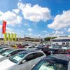 ヤナセ、国産中古車販売を本格化---「ブランドスクエア」を分社