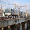 JR西日本の緊急列車停止装置にまたトラブル…100km以上、機能せずに走っていた可能性