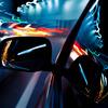 会話型AIプラットフォーム「セレンスドライブ」、Android Automotive OSに対応