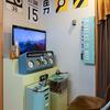 名古屋のホテルにも「鉄道ルーム」…かつての名鉄特急『パノラマDX』がテーマ