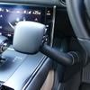 Vehículo de conducción de auto-empoderamiento modelo Mazda MX-30 EV