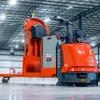 豊田自動織機、物流自動化統合制御システム開発の新会社をオランダに設立