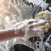 """ドライバーの2人に1人が未経験? 市場が成長する""""プロによる手洗い"""""""