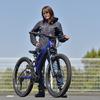電アシ自転車でも走りはバイク並み!? 最新スポーツeバイク 2台をプチ試乗