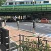 国道上にカーシェアステーション、今度は「軽自動車」…大手町と新橋で社会実験開始へ