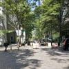 多様なニーズに応える道路…国交省がガイドライン案を検討へ