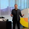 トヨタ・ウーブンプラネット、米国配車サービス会社の自動運転部門を買収