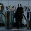 3度目の緊急事態宣言発出…JRと関西圏私鉄・公営交通の対応