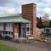 ロータス、新開発センターを英国に開設へ…電動技術などの中核拠点に