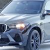 BMWのハイパフォーマンスSUV『X5M』、初の大幅改良でどう進化する!?