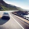 トヨタ自動車、「カーボンニュートラル先行開発センター」を新設
