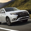 三菱自動車の総生産台数100万台割れ、リーマンショック以来11年ぶり 2020年度実績