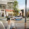 電気自動車向けワイヤレス充電市場、年平均41.3%で成長 予測