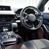 【マツダ MX-30 EV 新型試乗】ハンドルにアクセル、レバーでブレーキ、自操車にEVを選んだ理由…丸山誠