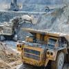 オペレーターの脳波を分析、鉱山運行管理を高度化へ 日立建機が豪社を買収