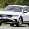 VW乗用車ブランド世界販売24%増、PHVは227%増 2021年第1四半期