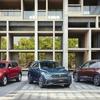 VW ティグアン 改良新型…パワートレイン刷新、運転支援システムもアップデート 価格は407万9000円より