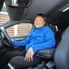 [car audio newcomer!]BMW X2 M35i by EAST 前編…情熱が再燃したきっかけ