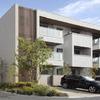 積水ハウスとタイムズ、賃貸住宅併設駐車場にシェアリングサービス導入へ