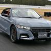 【ホンダ S660モデューロX バージョンZ 試乗】日本が生んだ素晴らしいスポーツカーだが…渡辺陽一郎