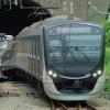 東急が2023年度までの運賃改定を示唆…2020年度の定期運賃減収が関東大手私鉄で最大に
