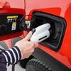 EV欲しいメーカーはトヨタが1位、電気自動車ニーズ調査レポート