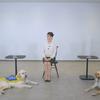 介助犬や思いやりのある交通社会 ジュディ・オング氏×JAF坂口副会長が対談