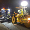 第三京浜上り・港北IC、入口ランプを夜間閉鎖 6月7-10日