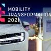 東京ガス登壇、EV関連事業への挑戦を語る…モビリティトランスフォーメーション2021
