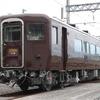 『SL大樹』の客車が旧型客車風に…3両目のC11はボイラー修繕が完了