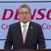 「今年は新しいデンソーのスタートを切る年に」…有馬社長、事業説明会で強調