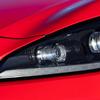 米トヨタが新型車ティザー、『GR 86』米国仕様か 6月2日にモデル発表
